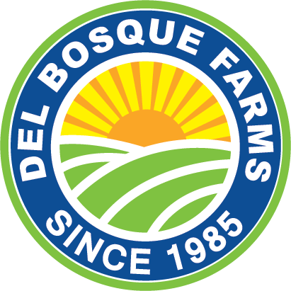 Del Bosque Farms